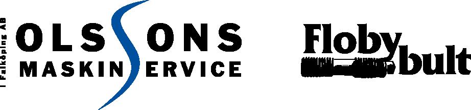 Olssons Maskinservice